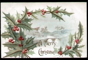 pc265_Christmas