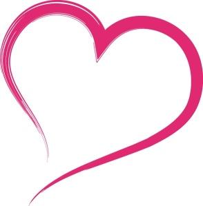 heartofhospice-1348244321_600