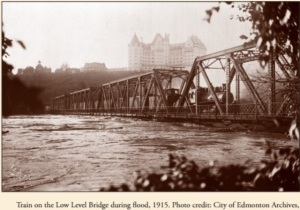 Low-Level-bridge2