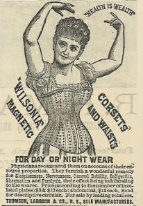 1882-corset.ad_d