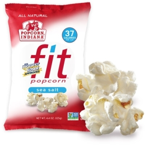 FIT_Bag_wPopcorn_seasalt