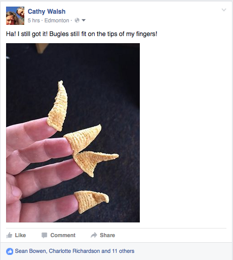 bugles.pcn.png