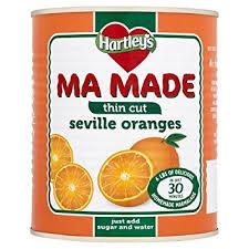 Mamade Marmalade.jpg