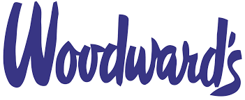 Woodwards.png